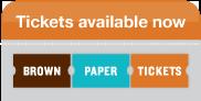 LTYM Tickets