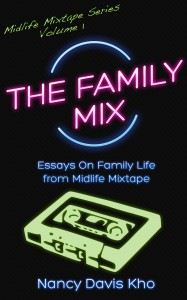 The Family Mix