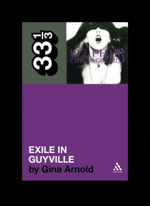 exile in guyville cover