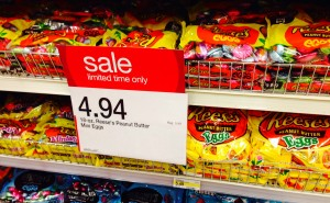 Reeses on sale
