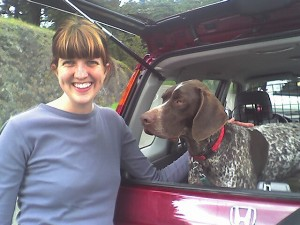 amy jo and achilles