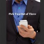 An Open Letter to Multitasking Man