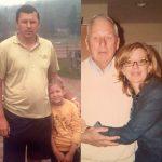 In Memoriam: My Dad