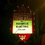 Concert Review: Squeeze