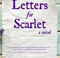 Letters For Scarlet – The Mixtape